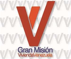 Repubblica Bolivariana del venezuela alla Biennale di Venezia: Città socializzante versus città alienante