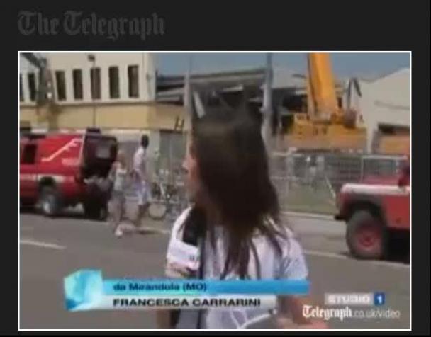 terremoto-italia-giornalista-tv-colto-da-una-forte-scossa-di-assestamento
