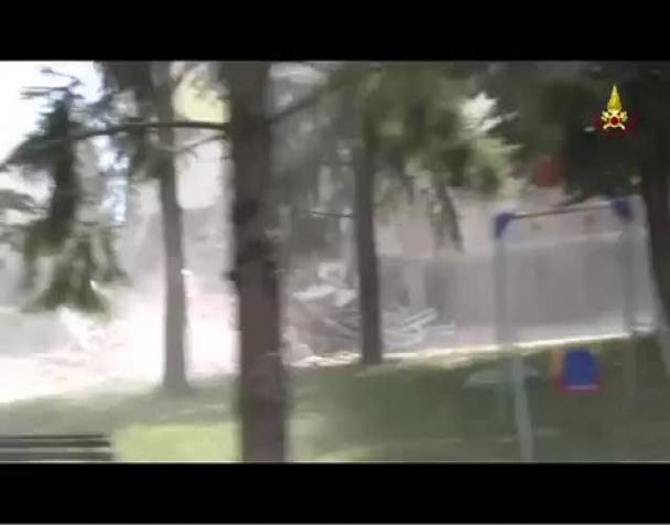 cavezzo-mo-terremoto-le-scosse-delle-15-00-in-diretta