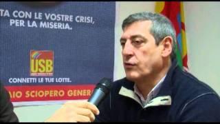 27-gennaio-2012-sciopero-generale-leonardi-a-libera-tv