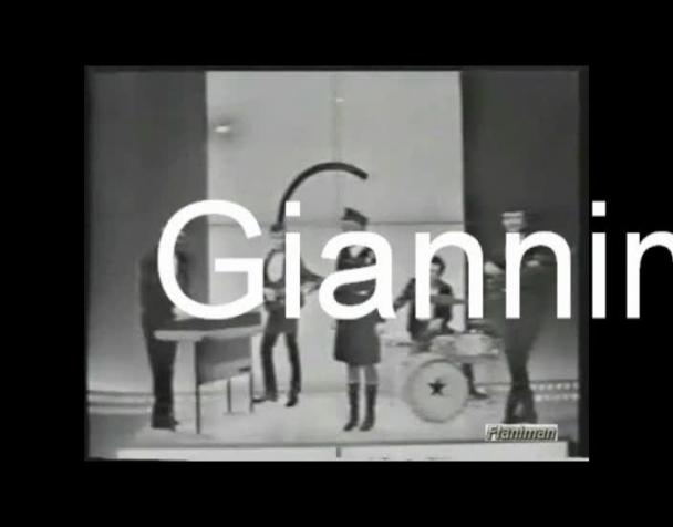 giannini-vs-berlusconi
