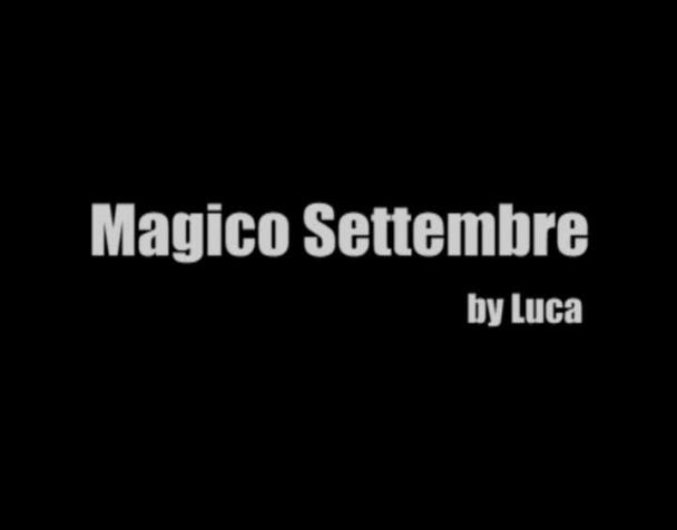 magico-settembre