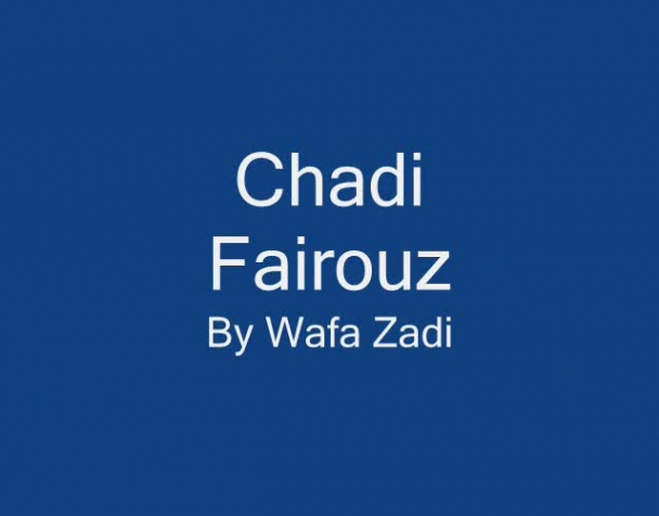 song-for-free-palestine-wafa-zadi-you-can-see-them