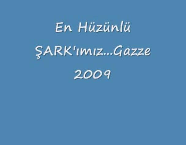 remembering-gaza