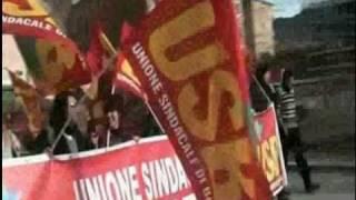 28-gennaio-2011-cassino-sciopero-metalmeccanici