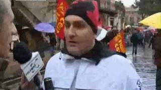 28-gennaio-2011-lanciano-sciopero-metalmeccanici-tgmax