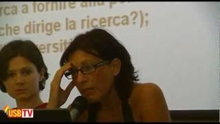 28-napoli-6-giugno-2011-r-bucciardini-per-non-morire-di-rifiuti-convegno-usb