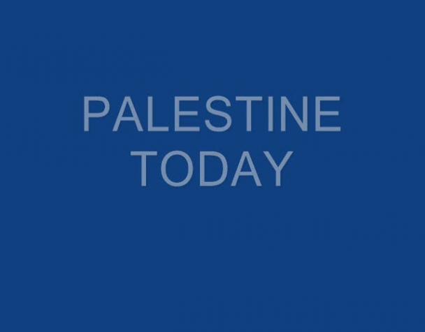 palestine-today
