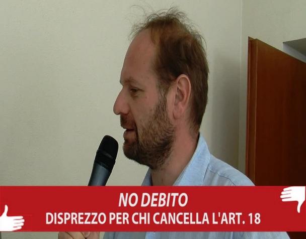 no-debito-disprezzo-per-chi-cancella-lart-18
