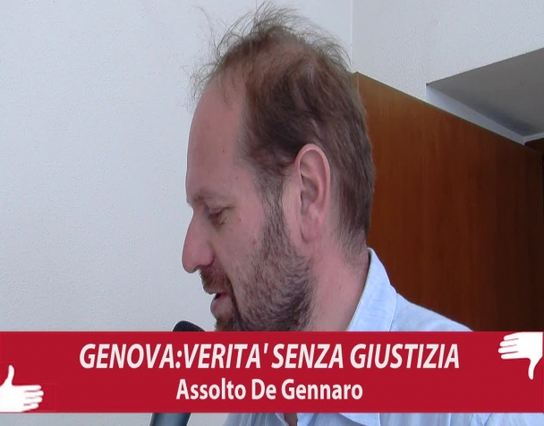 genova-verita-senza-giustizia-assolto-de-gennaro