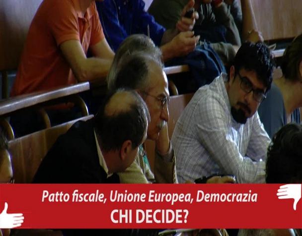 patto-fiscale-unione-europea-democrazia-chi-decide