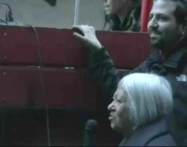 antifascismo-e-morta-carla-verbano-la-mamma-di-valerio