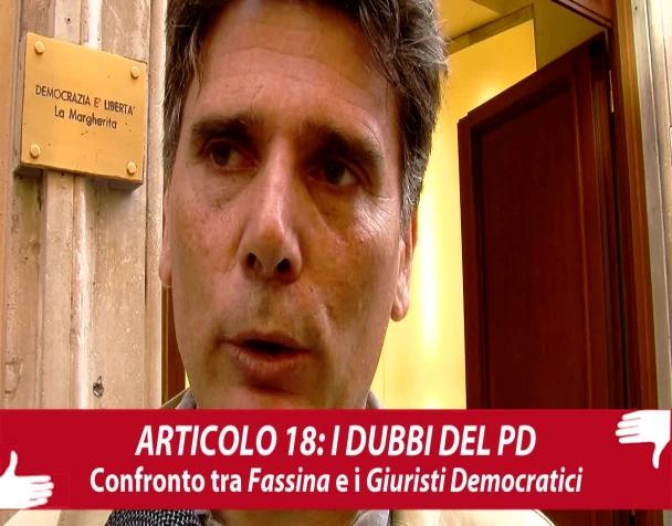 articolo-18-i-dubbi-del-pd-confronto-tra-fassina-e-giuristi-democratici