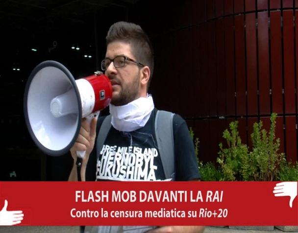 flash-mob-davanti-la-rai-contro-la-censura-mediatica-su-rio20