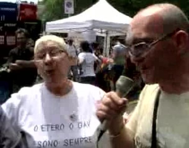 bologna-pride-2012-flavia-madaschi-agedo-e-rosario-murdica-arcigay