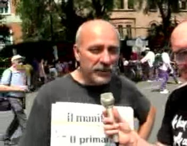 bologna-pride-2012-beniamino-grandi-il-manifesto-valerio-barbini-arcigay-genova