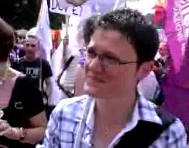 bologna-pride-2012paola-brandolini-pres-arcilesbica-paola-concia-parlamentare-lgbt