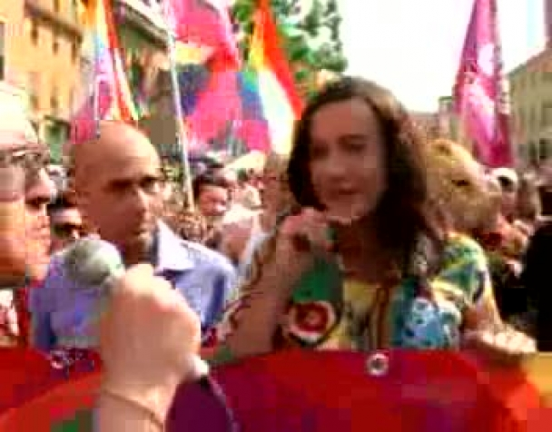bologna-pride-2012-vladimir-luxuria