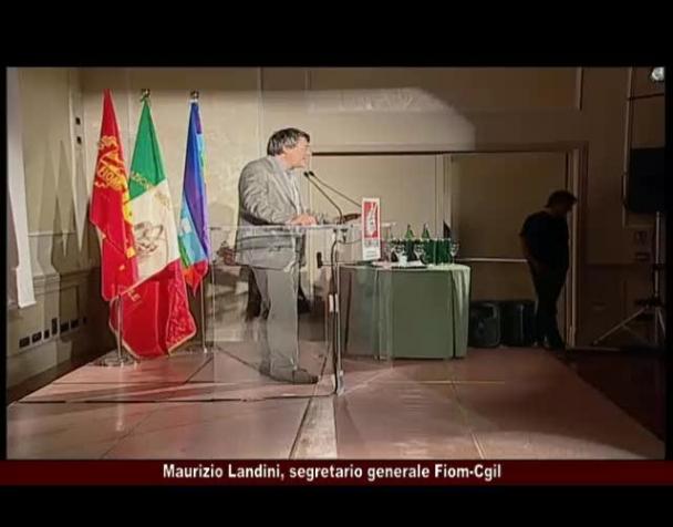 fiom-il-lavoro-prende-la-parolamaurizio-landini-conclusioni