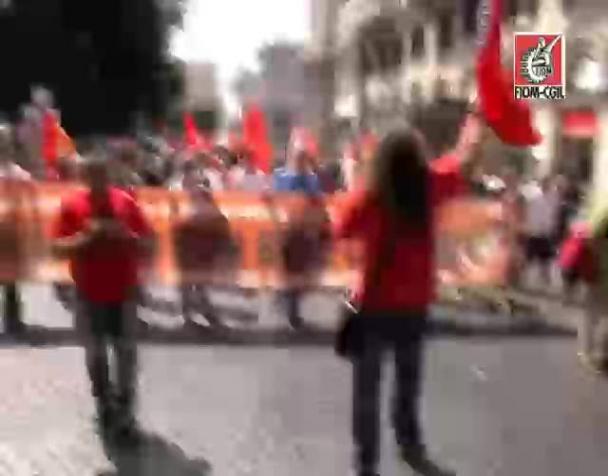 roma-14-giugno-2012-metalmeccanici-in-lotta