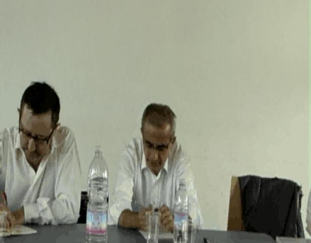 lavoro-quale-futuro-parte-3-gianluca-rivi-sindaco-castellarano-guido-mora-segr-prov-cgil-r-e-avv-bruno