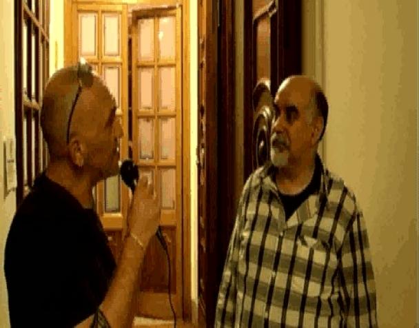 cosa-accade-in-siria-intervista-a-maurizio-musolino