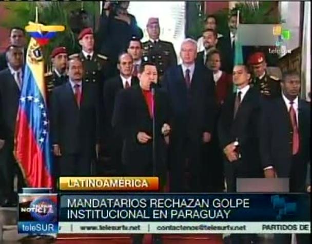 paraguay-i-presidenti-latinoamericani-contro-destituzione-di-ferdinando-lugo
