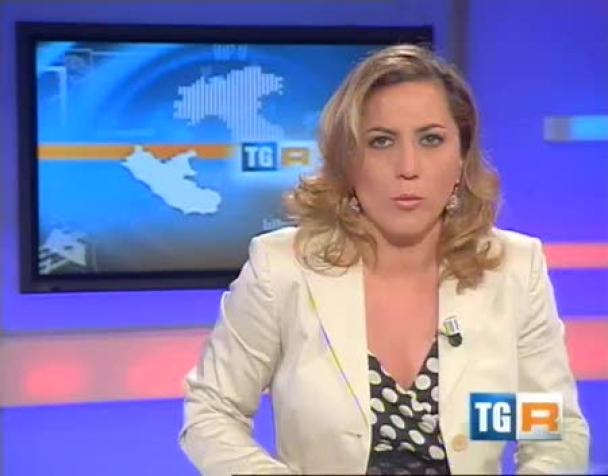 servizio-del-tgregionale-lazio-rai-la-manifestazione-di-roma-nel-giorno-dello-sciopero-generale