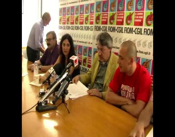 fiat-condannata-a-pomigliano-conferenza-stampa-fiom-21-giugno-2012