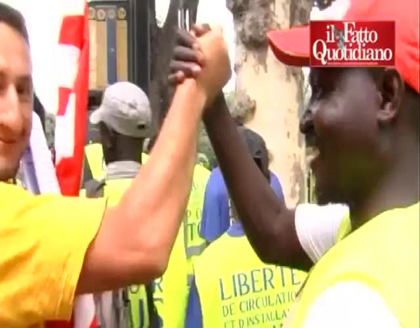 torino-28-giugno-2012-migranti-e-sans-papier-verso-val-di-susa-il-fatto
