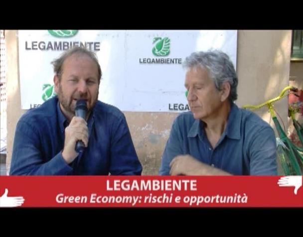 legambiente-green-economy-rischi-e-opportunita