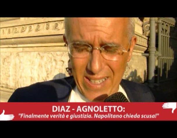 diaz-agnoletto-finalmente-giustizia-e-verita-napolitano-chieda-scusa