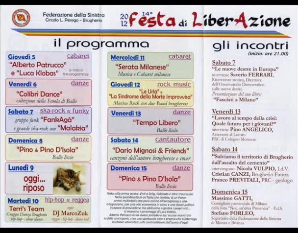 festa-di-liberazione-a-brugherio-2-of-6