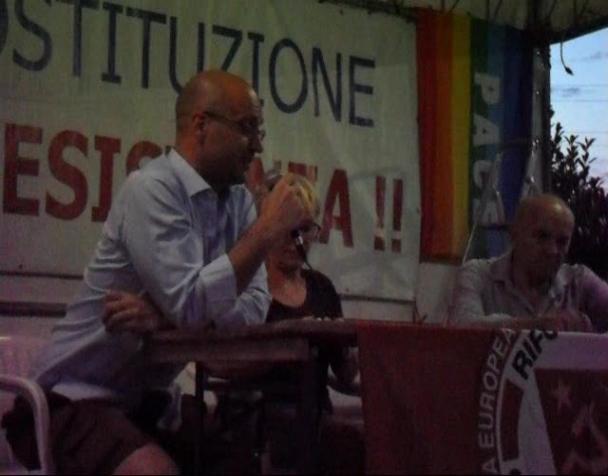 roberto-faria-alla-festa-di-liberazione-a-brugherio-3-of-6