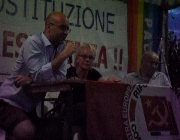 robeto-farina-2-festa-di-liberazione-a-brugherio-4-of-6