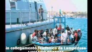 30032011-i-giovani-comunistie-a-sostegno-dei-migranti-presenti-a-lampedusa