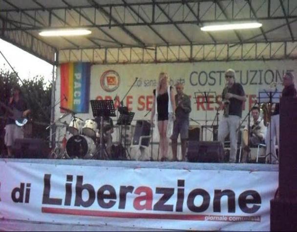 musica-con-i-malakia-alla-festa-di-liberazione-a-brugherio
