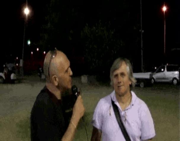 il-lavoro-e-la-sinistra-intervista-giorgio-airaudo-fiom-cgil