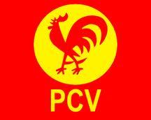 PCV: abbiamo inflitto una strategica sconfitta all'imperialismo e al sionismo internazionale