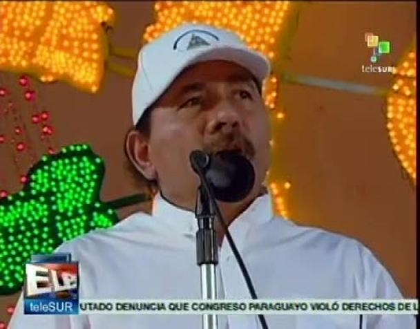 nicaragua-celebra-33-anni-di-rivoluzione-sandinista