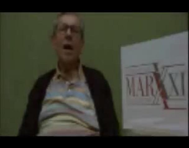 d-albergo-a-marx-xxi-attacco-alla-costituzione