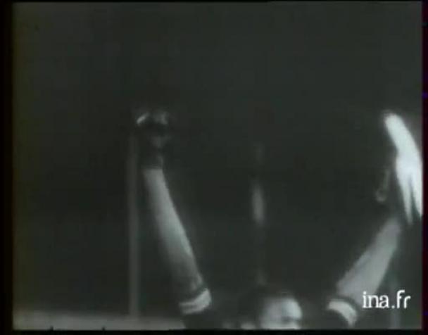 le-nostre-olimpiadi-black-power-tommie-smith-e-john-carlos-messico-1968