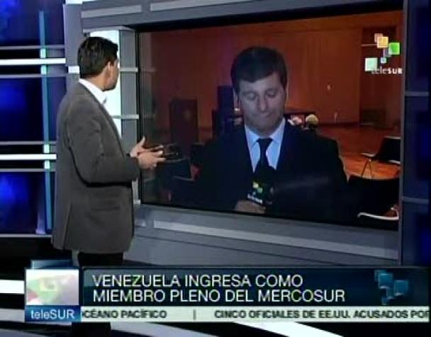 il-venezuela-entra-ufficialmente-nel-mercosur