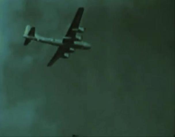 hiroshima-6-agosto-1945-la-bomba-nuclare-usa-scatena-linferno-sulla-terra
