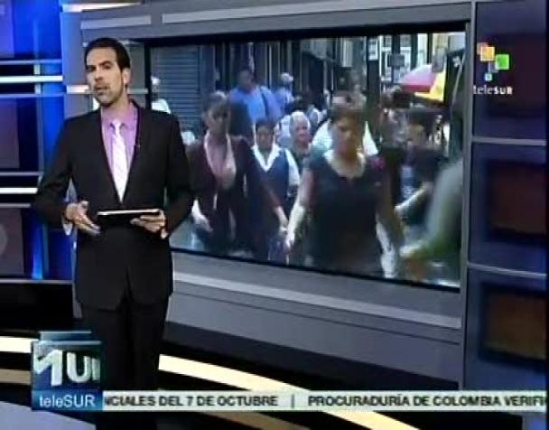 latinoamericana-continua-a-crescere-nonostante-crisi-economica-mondiale