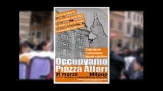 31-marzo-2012-occupyamo-piazza-affari
