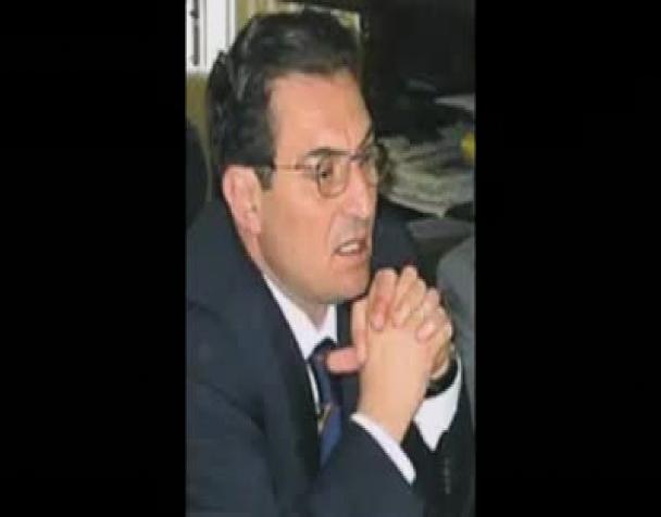 elezioni-sicilia-canzone-per-rosario-crocetta-presidente