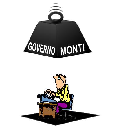 Accordo sulla Produttività: altra mazzata in arrivo sui diritti di chi lavora.