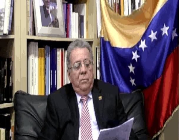 diritto-alla-casa-come-diritto-umano-lambasciatore-del-venezuela-julian-isaias