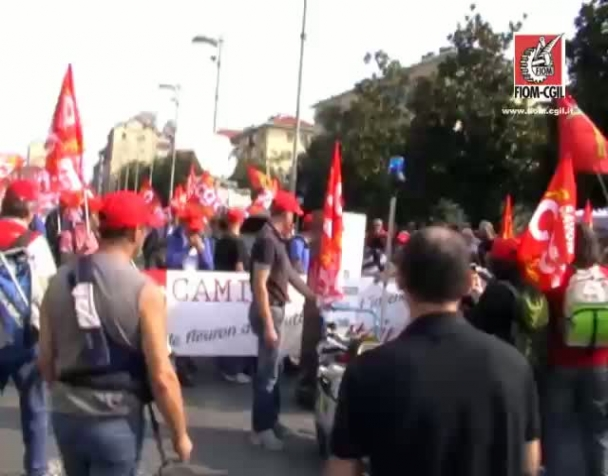 manifestazione-europea-di-industriall-dei-lavoratori-di-fiat-industrial